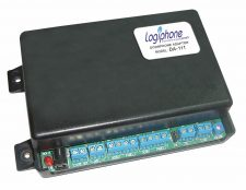 logiphoneda111